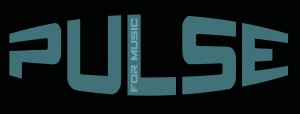 Pulse logo master copy
